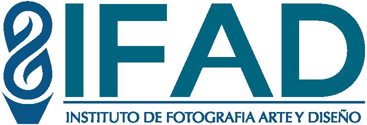 Instituto de Fotografía Arte y Diseño logo